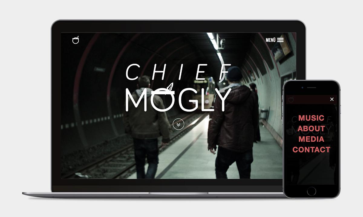 chiefmogly_bg
