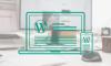 WordPress für Einsteiger – Teil 1: Was ist WordPress?